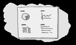 Metric Analysis